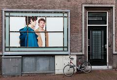 Arnhem (CdL Creative) Tags: 70d arnhem canon cdlcreative eos gelderland holland netherlands geo:lat=519819 geo:lon=59102 geotagged nl