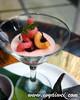 SAM_8759 (ivyaiwei86) Tags: shangrilahotel afternoontea hotel kualalumpur kl desserts