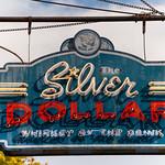 Silver Dollar thumbnail