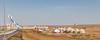 IMG_3282 Korkyt Ata, Kazakhstan (Ninara) Tags: baikonur kazakhstan kobyz korkyt korkytata kyzylorda казакстан кызылорда yurt