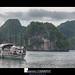 Ha Long bay (III)