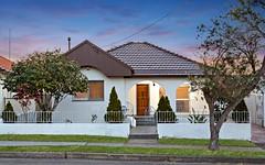 29 Whitfield Avenue, Ashbury NSW