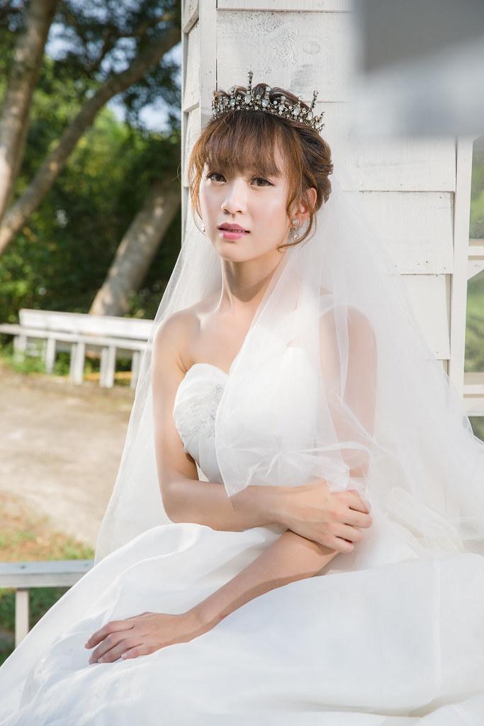 格林婚紗,自助婚紗,苗栗婚紗,婚紗攝影,婚攝卡樂,格林01