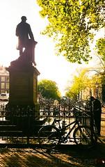 Amsterdam (vmribeiro.net) Tags: amesterdão holanda sculpture sony z1 sonyz1