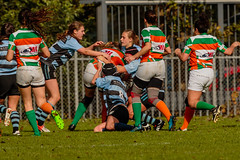 JK7D0289 (SRC Thor Gallery) Tags: 2017 sparta thor dames hookers rugby