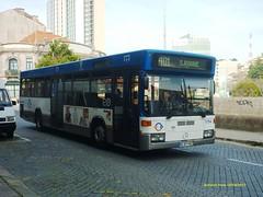 1754_STCP (antoniovera1) Tags: stcp porto