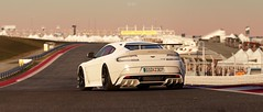 pCARS2 2017-10-14 11-15-55-764 (Aleksey Matveev) Tags: projectcars pcars2 projectcars2 astonmartin car cars carshow ride drive sportscar sportscars vehicle vehicles street streetracing road roadtrip freeway speed speedy tires gametime fun game games fans play playing player