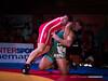 -web-9138 (Marcel Tschamke) Tags: ringen germanwrestling wrest wrestling bundeslig sport sportheilbronn heilbronn reddevils neckargartach urloffen
