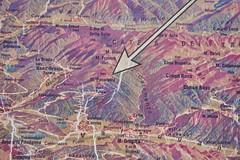 DSC01895 (cassolclaudio) Tags: mountain panarotta trento mountainbike bike