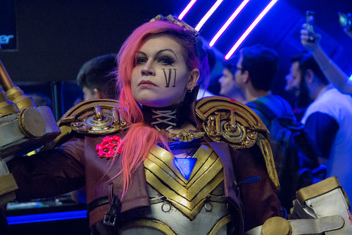 brasil-game-show-2017-especial-cosplay-61