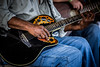 Picking (Phil Roeder) Tags: baldwin jacksoncounty iowa taborhome music musicalinstrument guitar canon6d canonef70200mmf4lusm