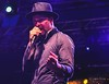 Gord Downie - (1964 - 2017) R.I.P. (John Prior 55 - slowly catching up!) Tags: gorddownie thetragicallyhip rip canadianrocksingers canadianrockbands soundofmusicfestival burlington ontario musicians poets