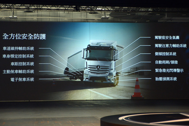 Actros-43