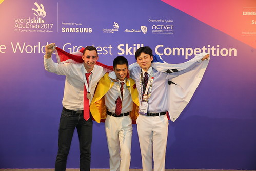 worldskills2017_winnerscircle-198
