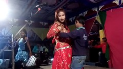 Bhojpuri arkestra hot dance (hot recording dance) Tags: bhojpurivideos hotrecordingdance hotvideos indianrecordingdance recordingdance