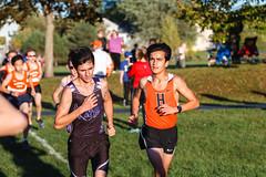 JHHS-Track_20171017-171840_95 (sam_duray) Tags: 201718 hersey herseyxc jhhs john athletics crosscountry publish racecarrally sports