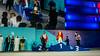 WSC2017_cc_BB-18060 (WorldSkills) Tags: abudhabi worldskills wsc wsc2017 closingceremony competitor autobodyrepair china skill13 switzerland unitedkingdom heikozumbrunn andrewgault shanweiyang