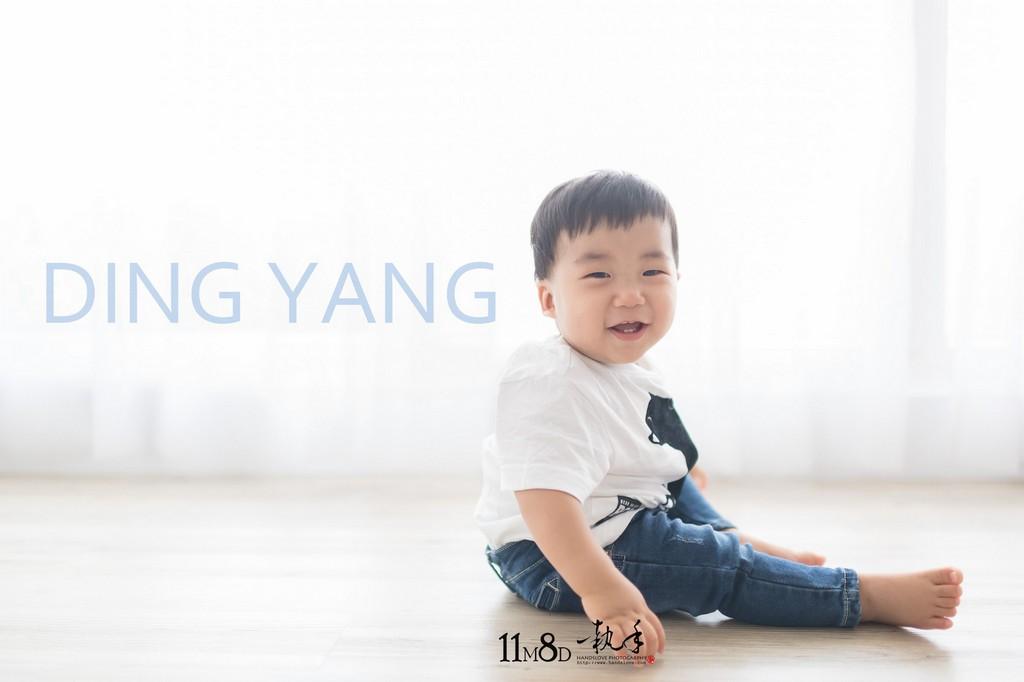 37762215942 0d7d77bcdb o [兒童攝影 No124] Ding Yang   11M