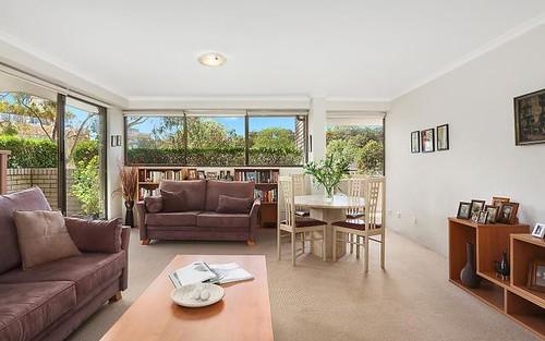 27/110 Cascade St, Paddington NSW 2021