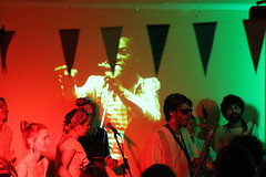 IMG_8529 (lfbarragan_19) Tags: jazz concert fela kuti africa estonia tallinn euphoria live music afrotallinnbeat
