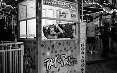 Rock of Roll. (Presence Inc) Tags: festival rx1rm2 australia 35mm nightlife colour photograph citylife filmmood bw shape community fullframe cinematic street sony mood mirrorless people light nightpeople lowlight contrast urban candid crowds carnival dark photography rx1r night society streetphotography melbourne city detail