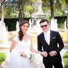 wedding canosa di puglia