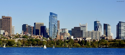 """Boston Cityscape • <a style=""""font-size:0.8em;"""" href=""""http://www.flickr.com/photos/52364684@N03/37781834911/"""" target=""""_blank"""">View on Flickr</a>"""