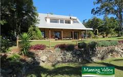 80 Yarnold Road, Killabakh NSW