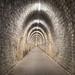 tunel bech