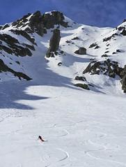 _MG_0129_a (St Wi) Tags: chamonix freeride ski snowboard rossignol armada k2 skiing freeriding snowboarding powder pow gopro snowfrancehautesavoiedeepsnowwinterspringsport brevent flegere grandmontes argentiere aiguilledumidi montblanc mardeglace courmayeur fun goodtimes