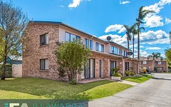 10/54 Thalassa Avenue, East Corrimal NSW