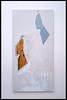 youth culture 01 2014 price s (sm amsterdam 2017) (Klaas5) Tags: art kunst expositie ©picturebyklaasvermaas tentoonstelling exhibition kunstwerk artwork stedelijkmuseumamsterdam contemporaryart sculptuur sculpture relief installatie installation collage