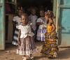 Kids of Agadez (Hannes Rada) Tags: niger agadez kids