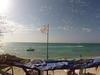 Barú (chinopablo.g) Tags: gopro colombia baru bandera playa caribe