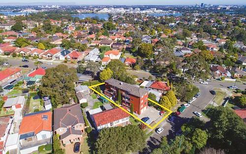 28 Hepburn Avenue, Gladesville NSW