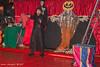30 (Alessandro.Gallo) Tags: nottedellestreghe rifreddo photoalexgallo paura terrore spettacolo scuoladicirco circo magia