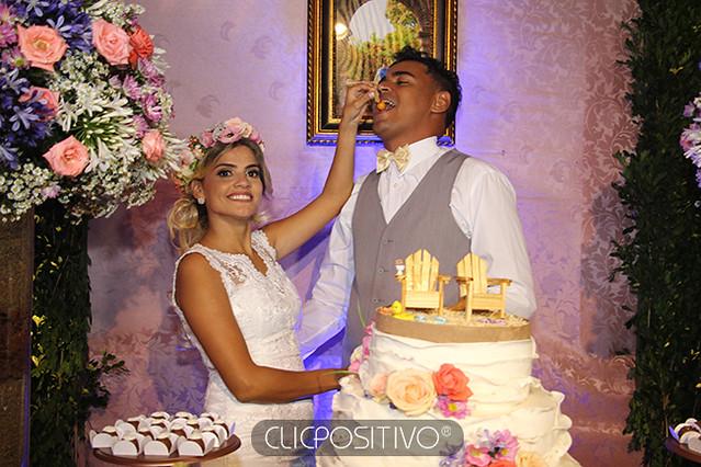 Camilla & Luiz Carlos (304)