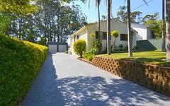 53 Blackbutt Avenue, Sandy Beach NSW