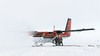 Twinotter Fueling (redfurwolf) Tags: southpole antarctica antarctic twinotter aircraft airplane snow ice fuel person people pilot outdoor cold redfurwolf sonyalpha a99ii sal70200f28gii sony