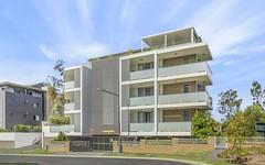 6/47 Santana Road, Campbelltown NSW