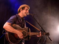 Laurent Lamarca (Christophe Girard-Berthet) Tags: laurentlamarca laurent lamarca live concert show music