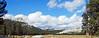 Tuolumne Meadows Panorama, Yosemite 10-17 (inkknife_2000 (8.5 million views +)) Tags: easternsierranevadas yosemitenationalpark california usa landscapes mountains dgrahamphoto tuolumnemeadows panorama skyandclouds granitedomes trees meadow