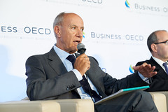 WIPO Director General Speaks at OECD Forum on Health, Growth and Productivity (WIPO   OMPI) Tags: directorgeneral francisgurry wipo ompi france