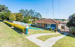 Address available on request, South Grafton NSW