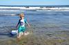 Everett In The Ocean (Joe Shlabotnik) Tags: july2017 higginsbeach boogieboard 2017 maine justeverett everett ocean beach afsdxvrzoomnikkor18105mmf3556ged