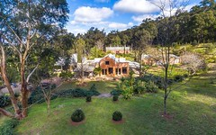 355 Old Mandemar Road, Berrima NSW