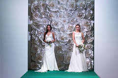 Stoneleigh Court Wedding Show-221