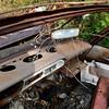 DSC_0897 v2 (collations) Tags: ontario mcleansautowreckers autowreckers wreckers automobiles autos abandoned rockwood derelict junkyards autograveyards carcemeteries