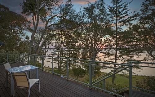 97 Kullaroo Road, Summerland Point NSW