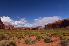Monument Valley, Arizona, US August 2017 763 (tango-) Tags: us usa america statiuniti west western monumentvalley navajo park arizona